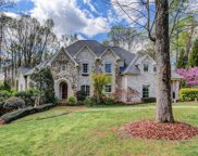 5809 Henson Farm, Summerfield image