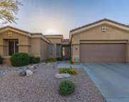 22396 N 76th Place, Scottsdale image