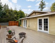 16247 8th Ave SW, Burien image