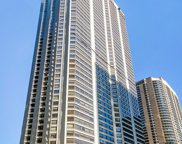 400 East Ohio Street Unit 4204, Chicago image