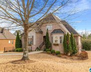 6109 Clubhouse Drive, Trussville image