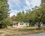 1811 Bickford Ave, Snohomish image