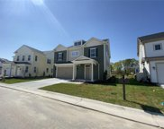 4029 Archstone Drive, Virginia Beach image