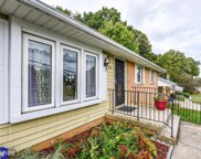 905 SHADY GLEN DRIVE, Capitol Heights image