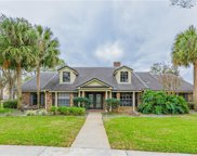 1455 Bristol Park Place, Lake Mary image