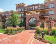 2700 Cherry Creek South Drive Unit 110, Denver image