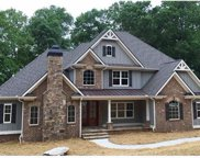 5500 Canebrake, Lexington image