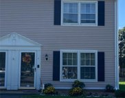 1 Towne Square Drive, Newport News South image