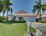 4306 SE Scotland Cay Way, Stuart image
