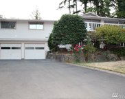 22224 3rd Ave SE, Bothell image