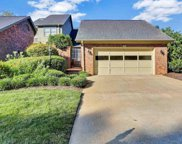 105 Hunters Way, Greenville image