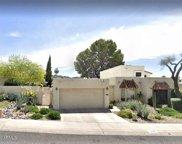 1719 E Frier Drive, Phoenix image
