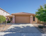 41205 N Iron Horse Way, Anthem image