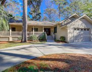 33 Battery Rd, Hilton Head Island image