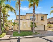 1437 Creekside Dr, Chula Vista image