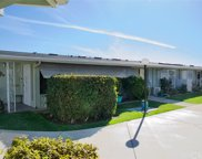 13700 Alderwood Lane  M4-80L, Seal Beach image