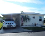18675 Us Highway 19  N Unit 344, Clearwater image