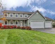 665 Grand Meadow Lane, Mchenry image