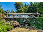 4664 Willow Creek Road, West Vancouver image
