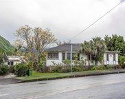 2620 E Manoa Road, Honolulu image