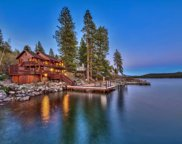 13791 Donner Pass Road, Truckee image