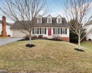 13110 ORCHID DRIVE, Hagerstown image