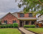 7051 Morning Star Drive, Grand Prairie image