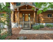 3730 NW HIGHLAND  DR, Corvallis image