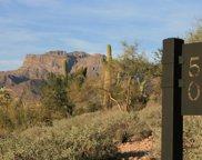 8790 E Quartz Mountain Drive Unit #50, Gold Canyon image