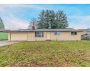 1578 S 4TH  ST, Cottage Grove image