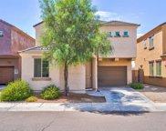 10329 W Monterosa Avenue, Phoenix image