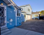 1066-1068 Fifteenth Ave, Redwood City image