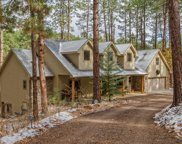 2125 S Heavenwood Lane, Prescott image