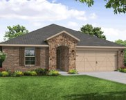 1316 Hutchings Court, Celina image
