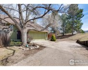 5336 Fossil Ridge Dr, Fort Collins image