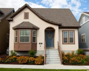 4652 W Oyster Shell Dr S, South Jordan image