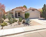 14847 S 46th Street, Phoenix image
