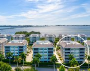 383 Aruba Circle Unit 201, Bradenton image