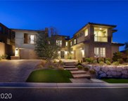 76 OLYMPIA CHASE Drive, Las Vegas image