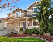 3806 226th St SE, Bothell image
