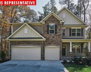 114 W Northstone Road Unit #5, Mooresville image