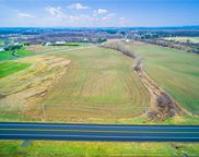 1955 County Road 14 Lot 3, West Bloomfield image