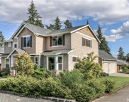 118 216th St SW, Bothell image
