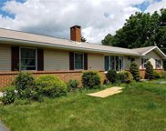 1118 Quince, Lehigh Township image