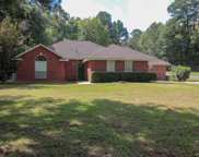 4180 Deer Creek Drive, Shreveport image