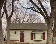 400 S Lowell Ave, Sioux Falls image