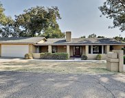 8735 N Drey Lane, Phoenix image