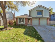 8174 West 81st Drive, Arvada image