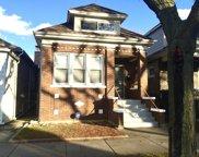 7533 S Vernon Avenue, Chicago image