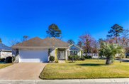 1100 Coral Sand Dr., North Myrtle Beach image